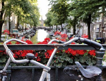 amsterdam_bici