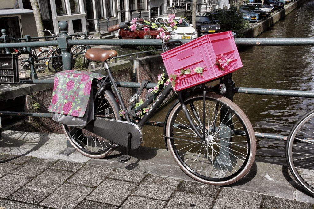 pink_bike