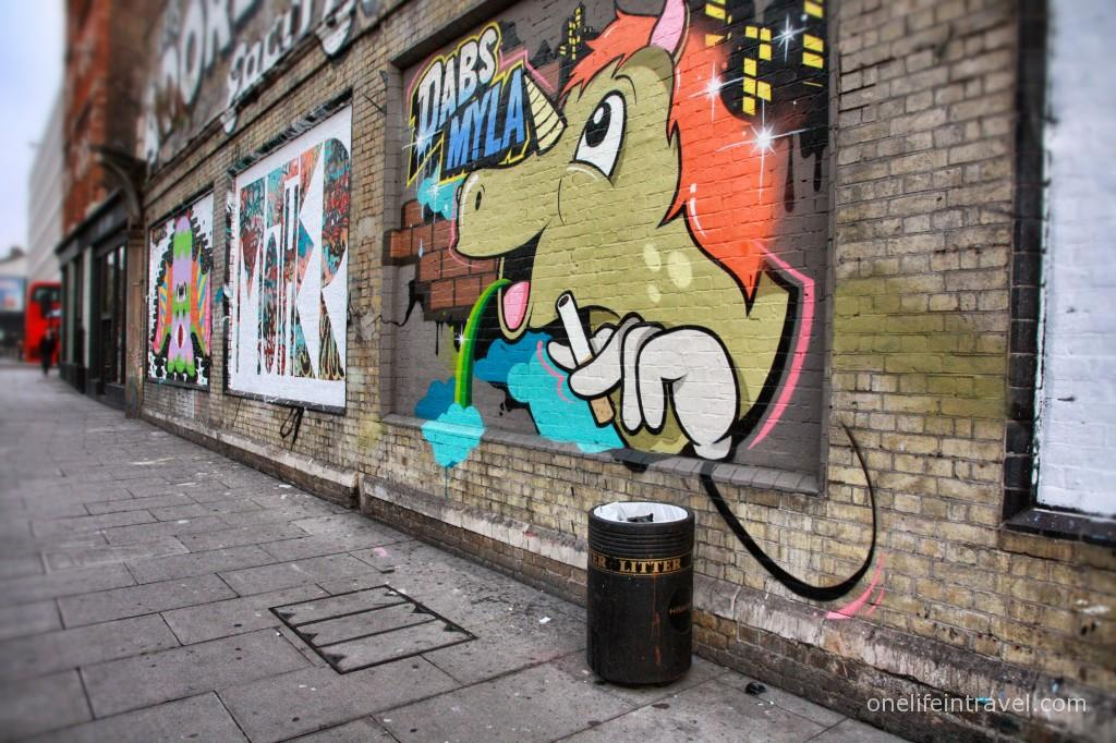 shoreditch_wall