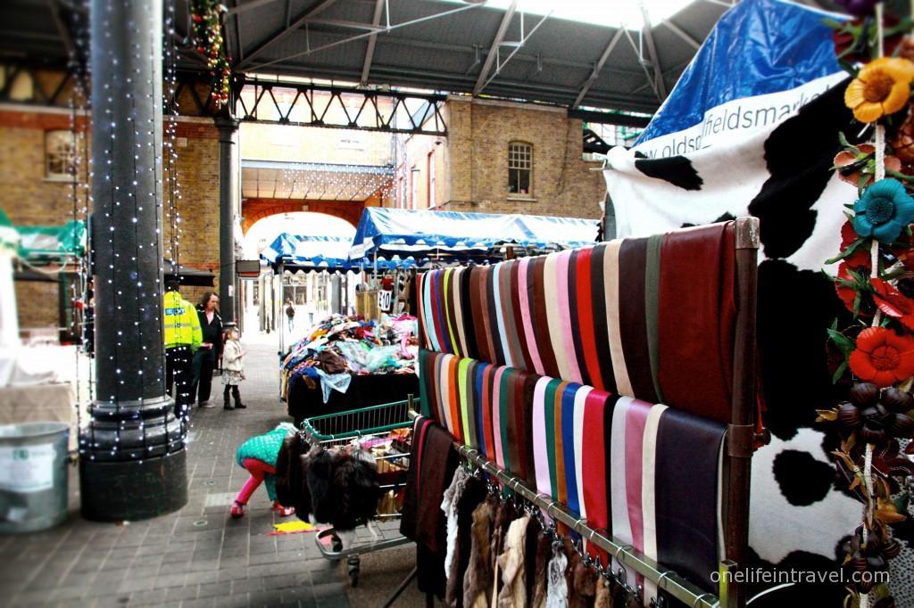 Spitalfield_market