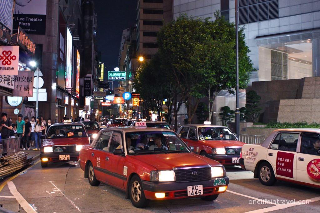 hong_kong_taxi