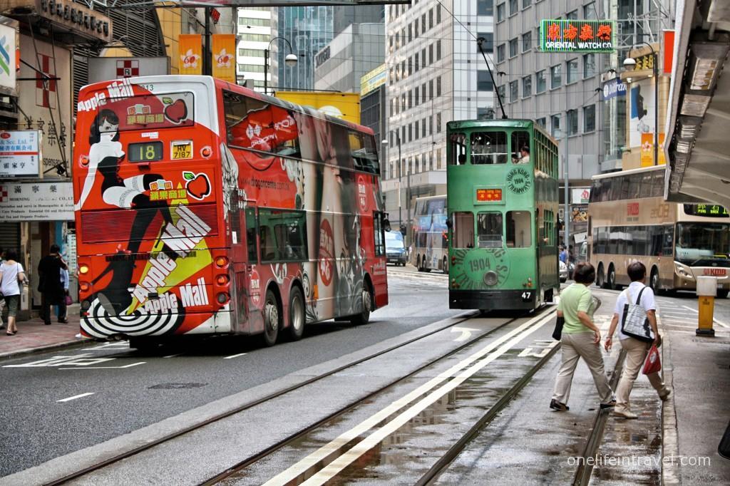 hong_kong_tram