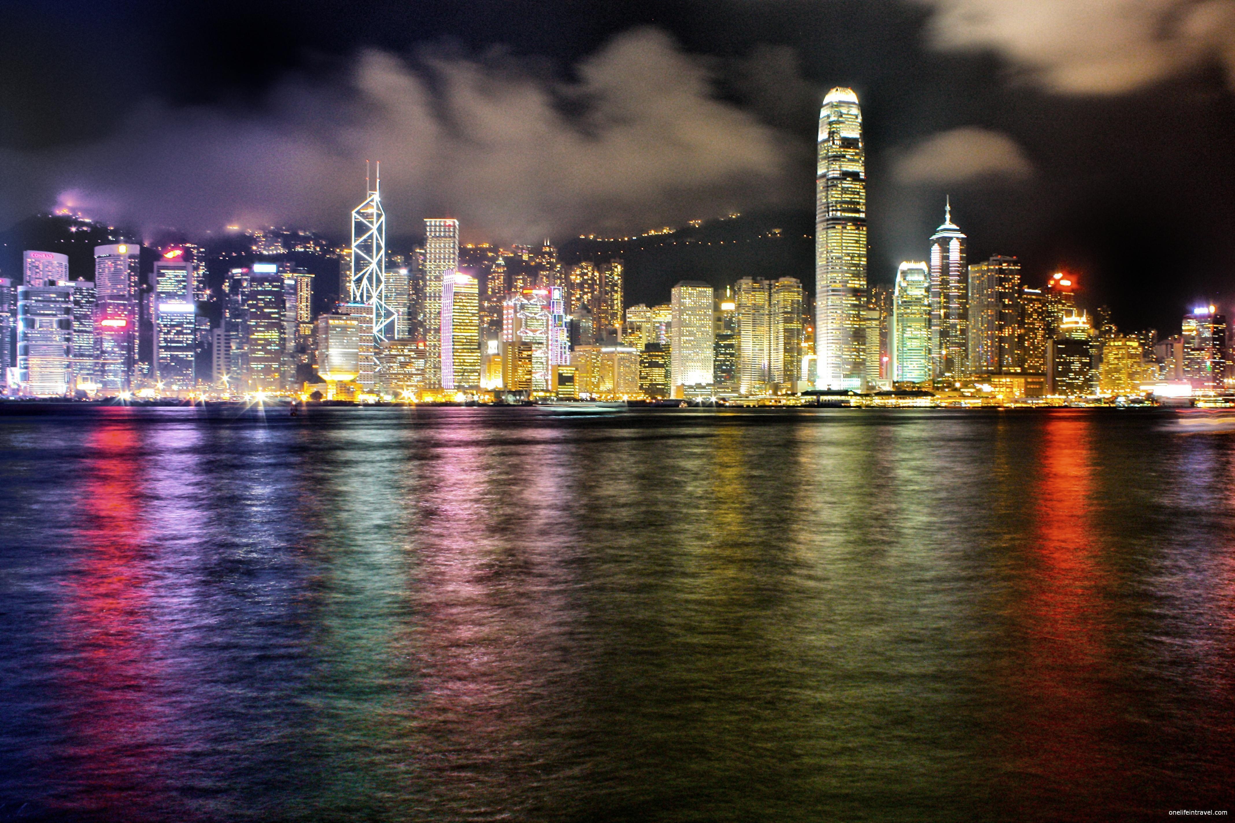 honk_kong_skyline