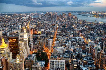 New York: 10 cose da non perdere