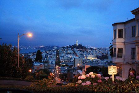 San Francisco: 10 cose da fare