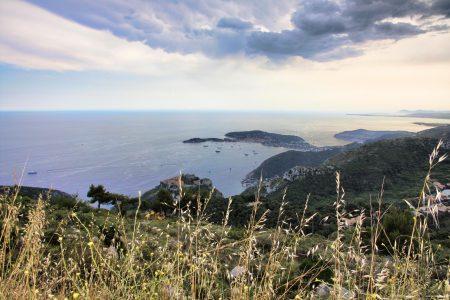 Viaggio in Provenza e Costa Azzurra (seconda parte)