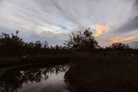 lagoon_sunsets