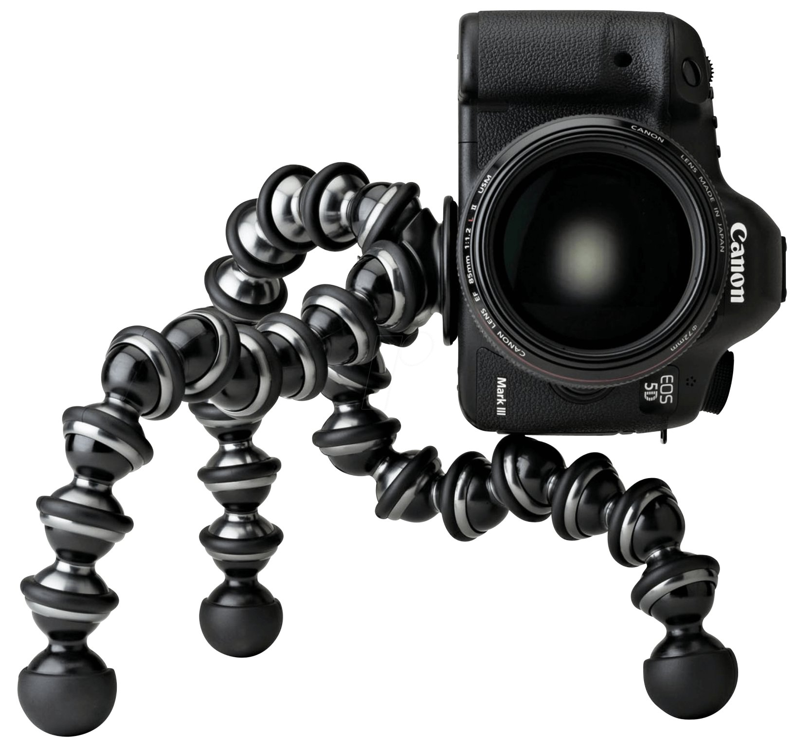 joby-gorillapod-focus-p_13608901f