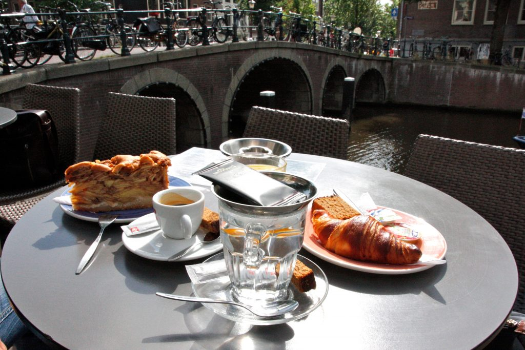 amsterdam_caffe