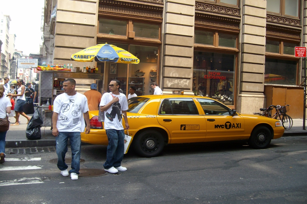 new-york-161