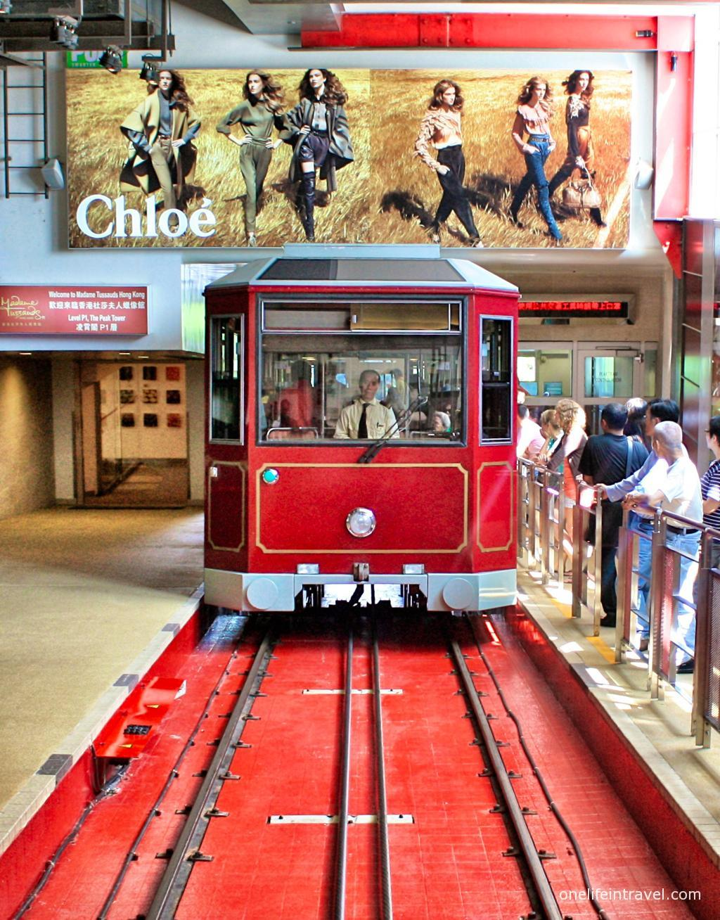 hong_kong_peak_tram