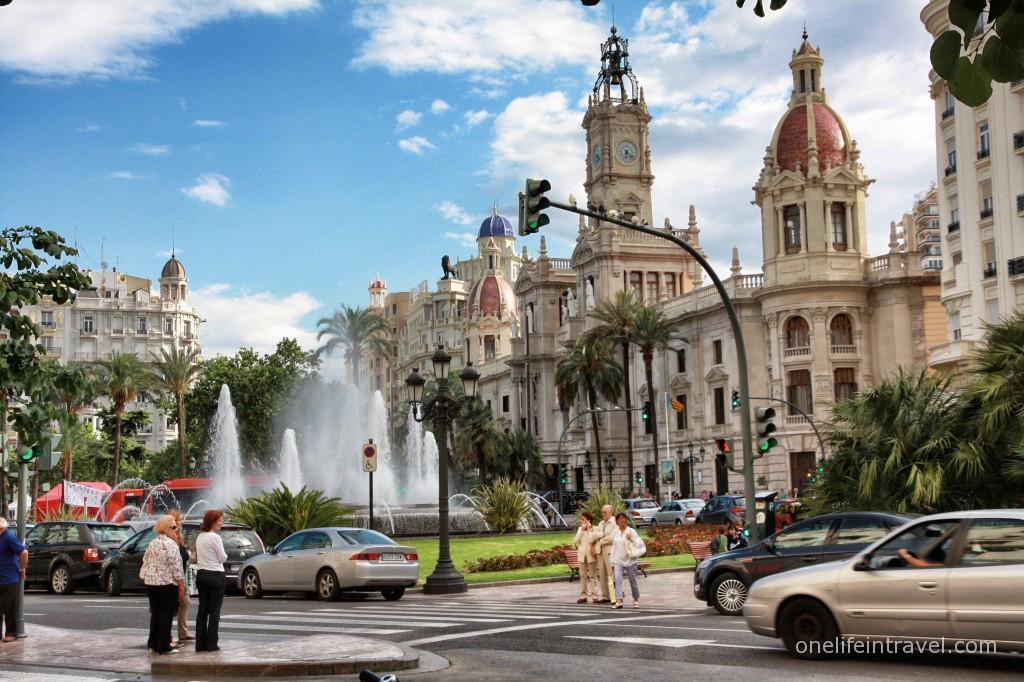 plaza_valencia
