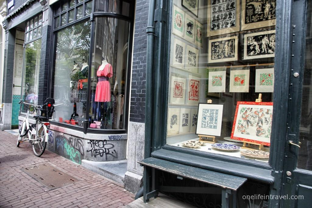 amsterdam_9streets