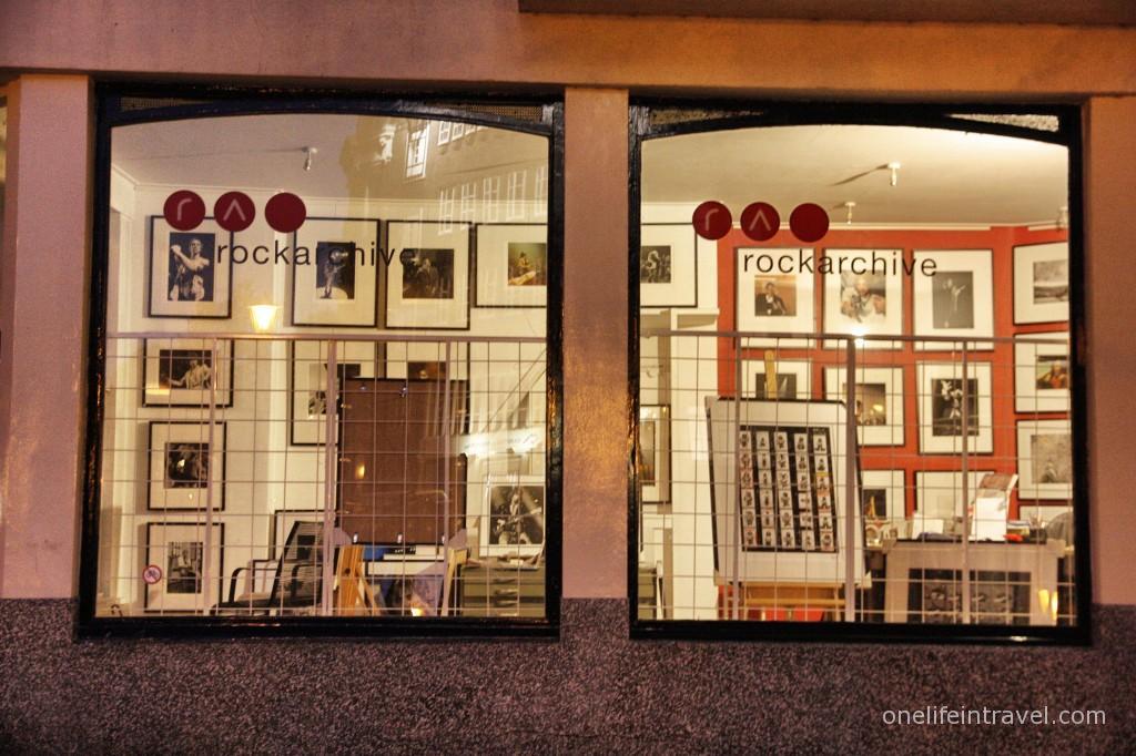 rock_archive_amsterdam