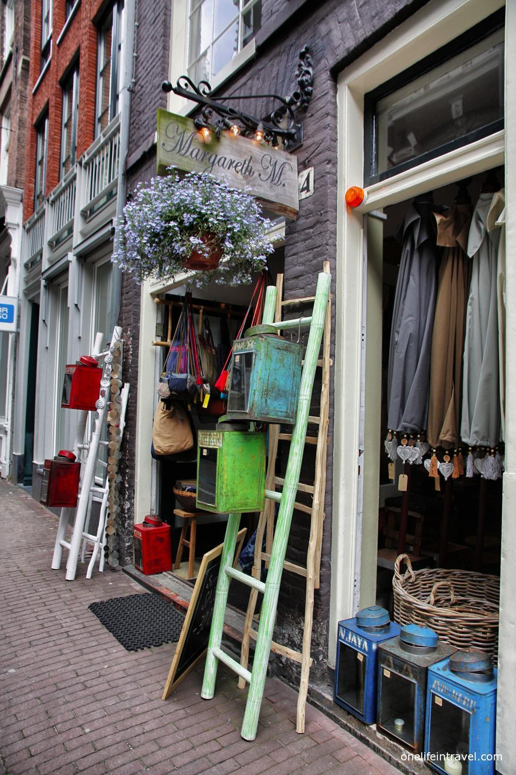 amsterdam_shopping