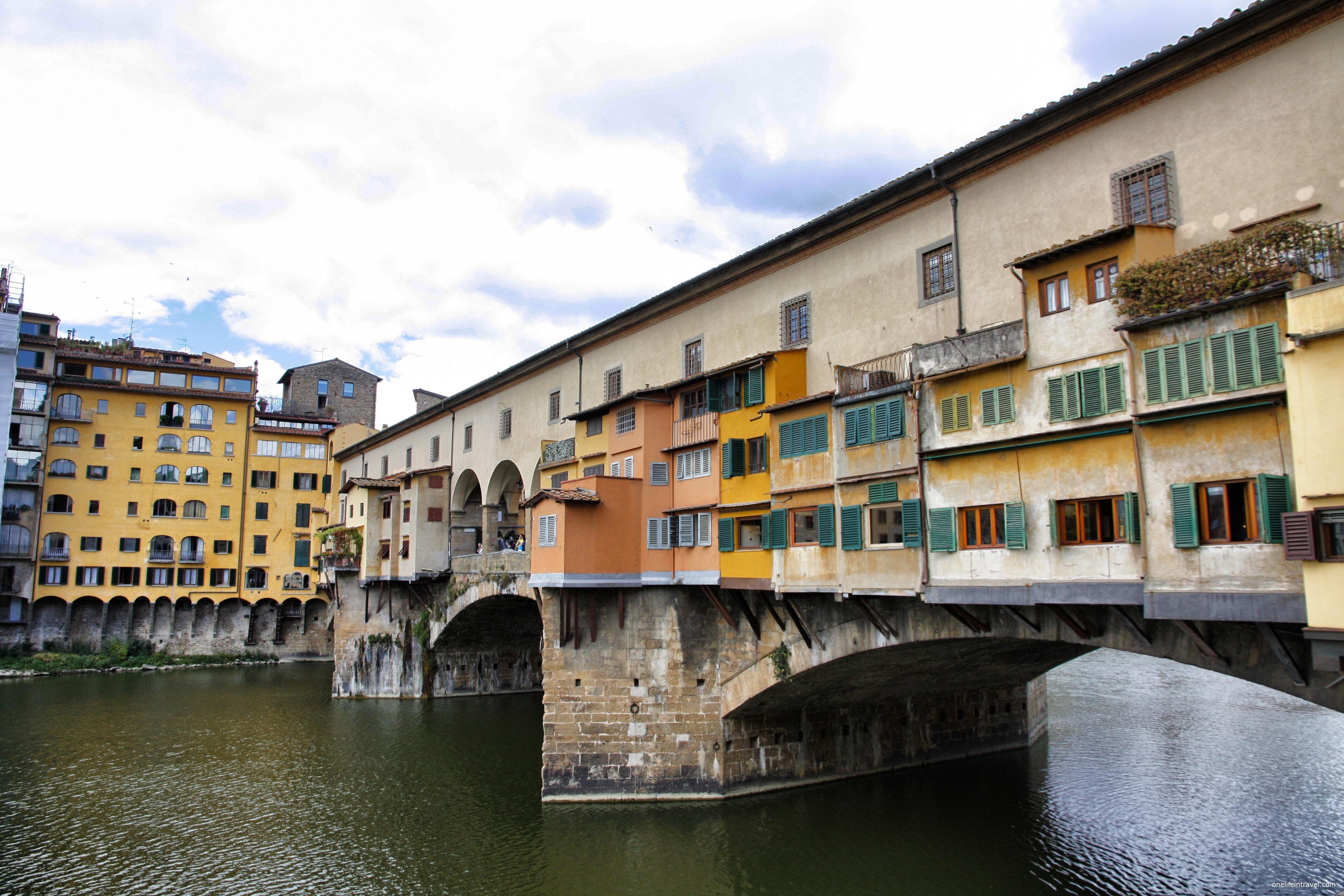 #travelpics: Firenze