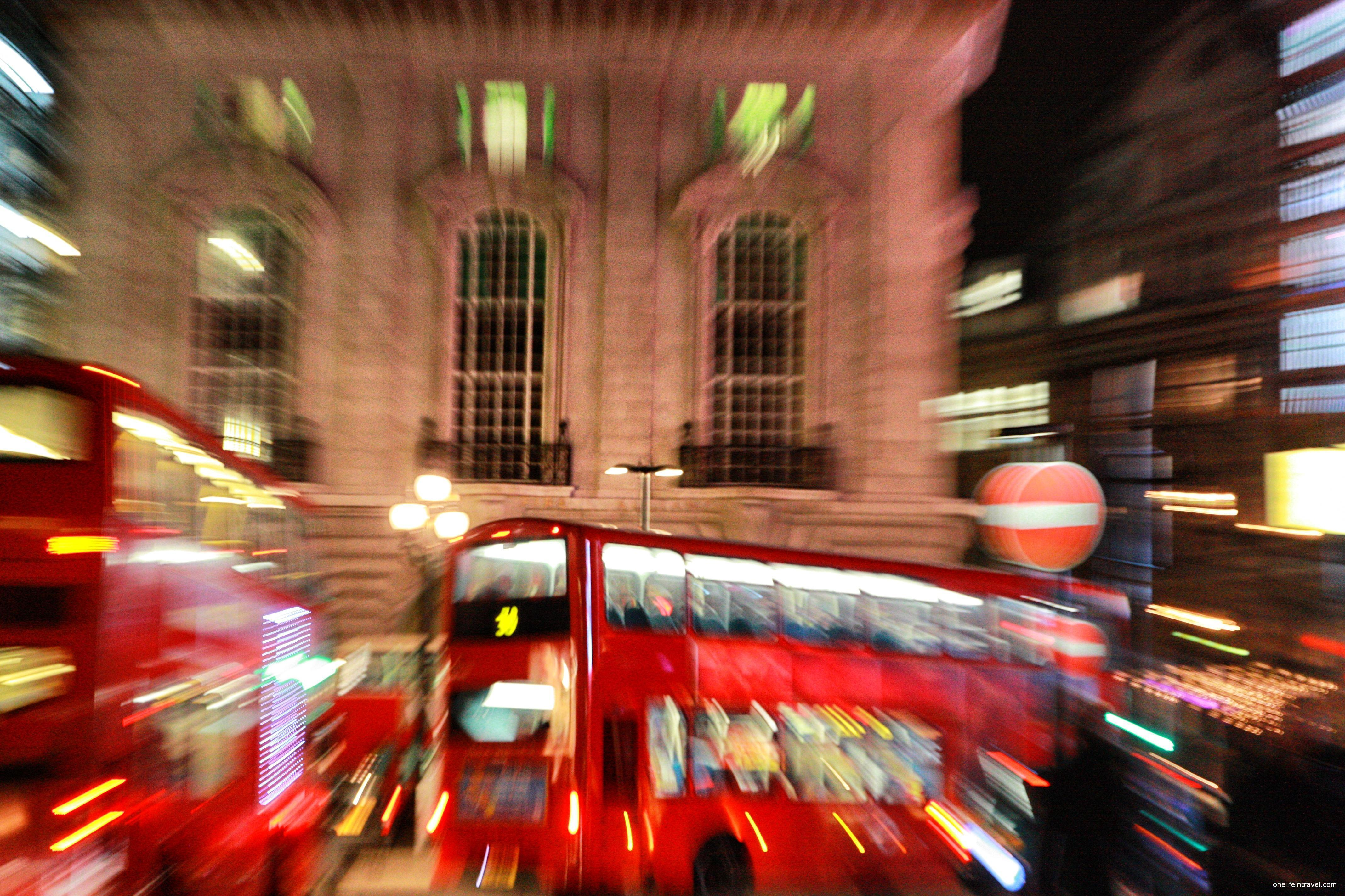 #travelpics: Londra