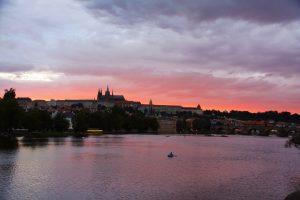 Cosa vedere a Praga in due giorni