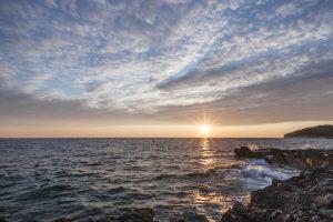 Sardegna del Sud, idee per un itinerario