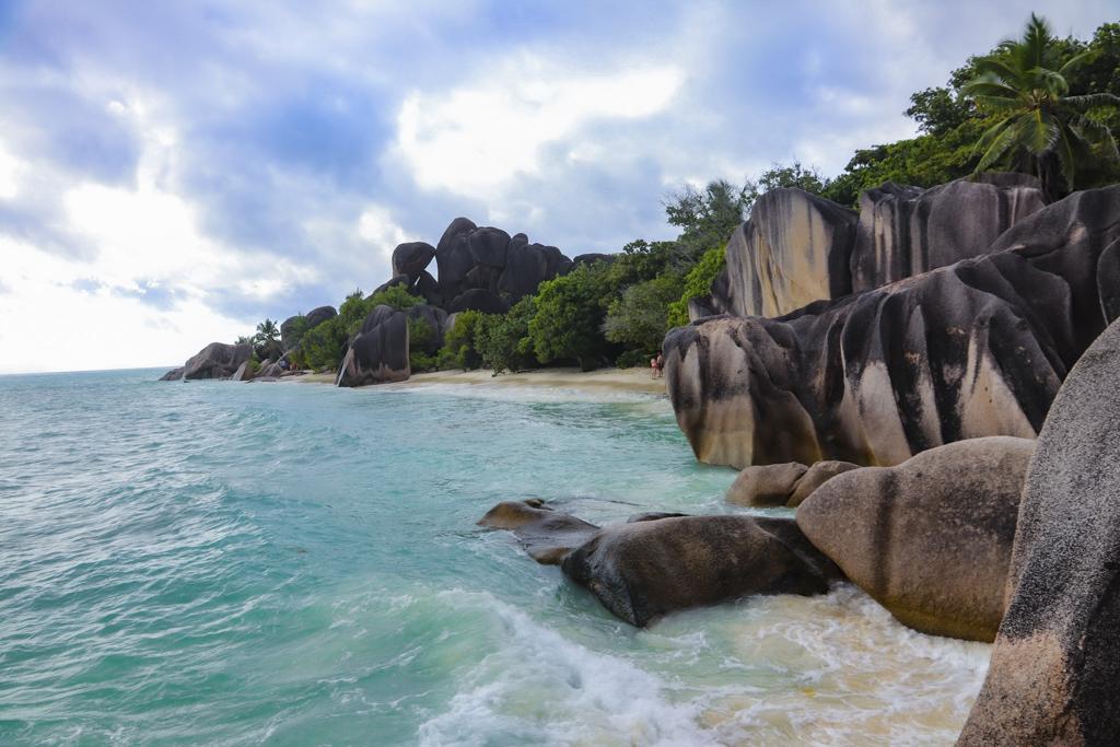 Cosa vedere alle Seychelles in una settimana