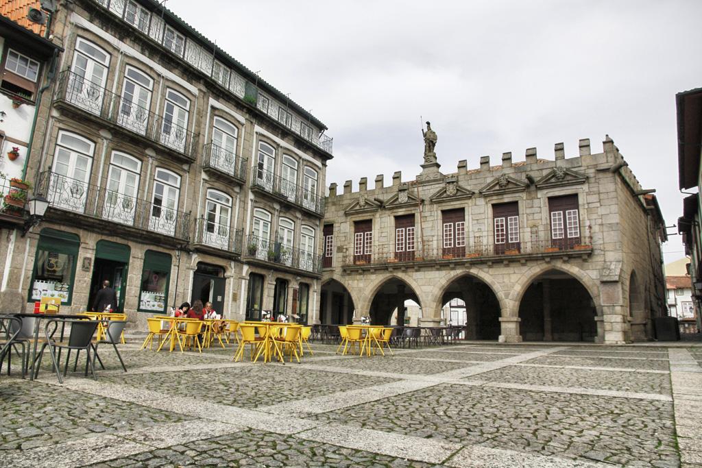 Portogallo, cosa vedere